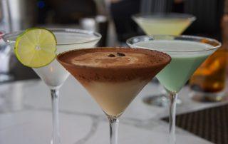 Assaggio - Espresso martini