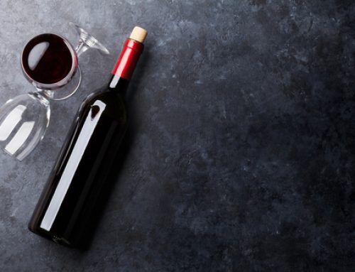 Surefire Ways To Spot Good Wine From Bad Wine