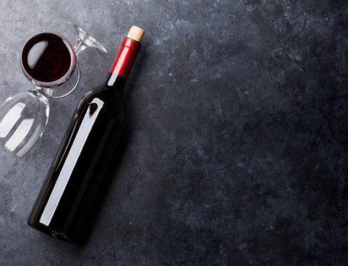 Surefire Ways To Spot Good Wine From Bad Wine