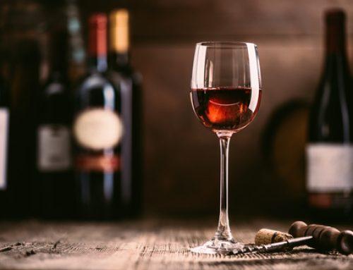 Best Wines With Pasta